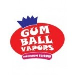 GUM BALL VAPORS