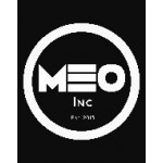 MEO ejuice