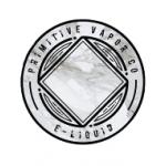 Primitive Vape Co.