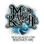 Mad Rabbit Wire