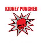 Kidney Puncher