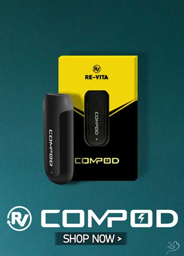 compod-device-2.jpg