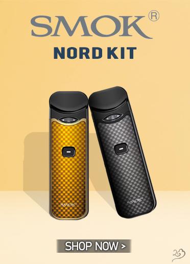nord-device.jpg