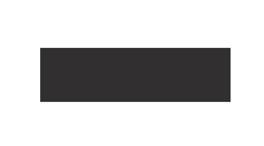 STLTH